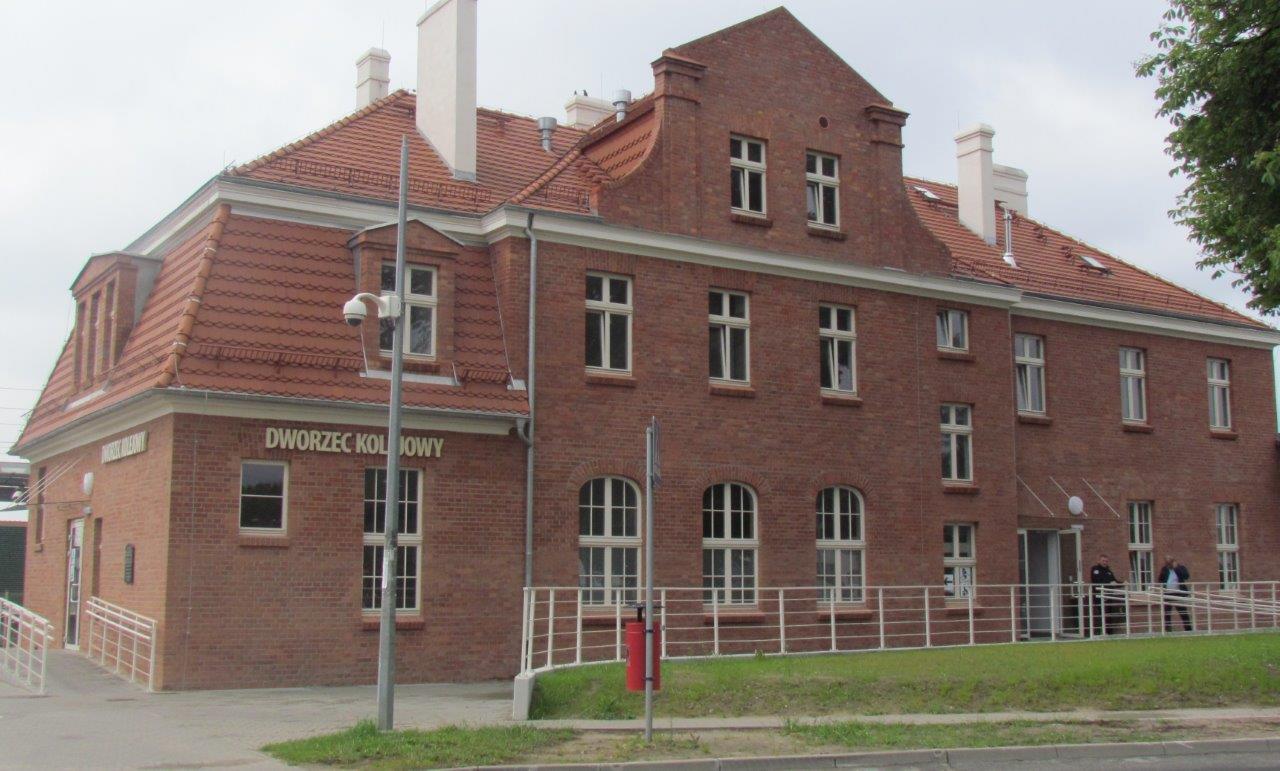 www.swarzedzki.pl